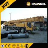 16 tonnellate di piccola gru del camion di Qy16D