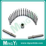 Punch DIN 9861 D com cisalhamento único (UDSI083)