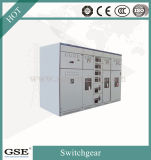 Mns Panels / Low Tension Switchgear com TUV e ce padrão