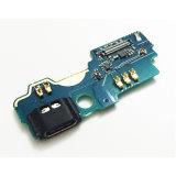 Zte Zmax 직업적인 Z981 코드 케이블을%s USB 비용을 부과 포트