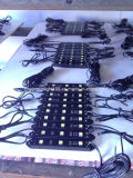 SMD 5050 유연한 LED 모듈은인 무엇