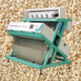 Farben-Sorter/Trennung-Maschine für Mais, Weizen, Buchweizen, Gerste, Basmatic Reis