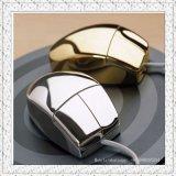 L'électronique de traitement de surface lisse peinture UV (HL-452)
