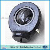 Qualitäts-Stangenende für hydraulische Bauteile (GK… TUN Serie 10-80mm)