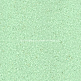 Hoed Dichte onderst-2mm Kl041 van de Bevloering van pvc Commerciële Vinyl