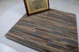плитка ковра плитки пола фарфора 5D 60X60cm мраморный застекленная Polished для плитки Gg60735 проекта настила
