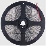 8 mm Ancho de tira del LED de tira del LED 2835 de CE RoHS