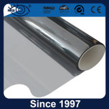 Film teint solaire de guichet automatique de Vlt 35% de prix usine