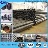 Barra rotonda d'acciaio del cuscinetto ad alto tenore di carbonio Gcr15