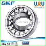 SKF NSK Timken Koyo NTNの円柱軸受Nu202 Nu203 Nu204 Nu205 Nu206欧州共同体Ecp Ecj Ecm /C3 Nu232 Nu234 Nu238 Nu240 Nu244 Ecm Ecma Ma /C3 C4
