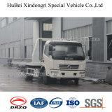 camion di rimorchio di 8ton Dongfeng Euro4