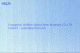 De Decoratieve Materialen van het Document van Wallcovering van het fiberglas