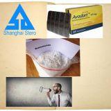 Bessere Steroid Geschlechts-Vergrößerer Avodart/Dutasteride mit hochwertigen Tabletten