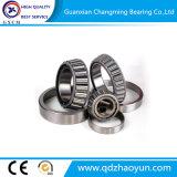 Grands usine portante du roulement à rouleaux de cône de roulement 32314 courants en Chine