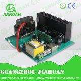 O3はオゾン発電機の部品を分ける
