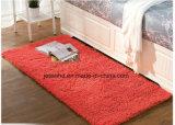 Сверхбыстрая сухой Chenille ванная комната с двумя спальнями коврик Коврик