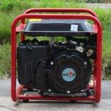 Benzin-Generator des Bison-(China) BS1800A 1kw 1kVA kleiner Wechselstrom-einphasig-Preis-Minigenerator in Bangladesh