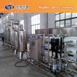 L'eau brute Ultra usine du système de filtration