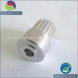 Équipement en acier inoxydable haute précision et haute efficacité 2583
