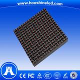 Schermo flessibile pieno esterno di colore P10 DIP346 LED di buona uniformità