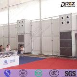 ultra leise Luft abgekühlte Klimaanlage 36HP für das temporäre Zelt-Abkühlen