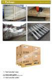 Dépliant automatique Gluer avec la qualité ISO9001, le prix bas et le constructeur