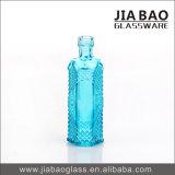 Bottiglia di vetro di prezzi della vodka a calce sodata poco costosa del commercio all'ingrosso