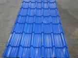 strati del tetto di 0.23-0.8mm, comitati del tetto di Colorbond e comitati di parete ondulati