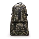 Adolescentes livres personalizados venda por atacado do projeto que escalam o saco do alpinismo dos sacos de escola das trouxas