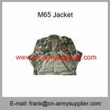 Архив Jacket-Field Coat-Combat Coat-Military покрыть-M65 куртка