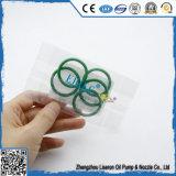 Уплотнительное кольцо витон F00rj01728 Bosch уплотнительное кольцо F00R J01 728, Foorj01728 масла сопротивление Viton уплотнительное кольцо Foor J01 728