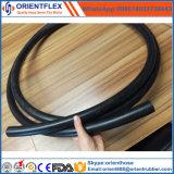 8mm flexibler Gummitreibstoff-Dieselbrennölsaugrohr-Schlauch