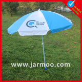 Promotion spéciale Beach Sun Umbrella