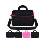 Высшее качество дешевые новый дизайн сумку для ноутбука оптовая торговля