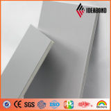 Innenzusammengesetztes Aluminiummaterial Acm (Franc machen) feuerfest