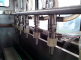 20L Baril Machine de remplissage de godet pour 5 gallon