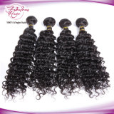 8A Peruvian Virgin Hair 100% Remy Extension de cheveux humains