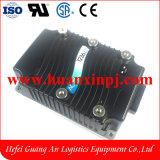 手段1236E-5421モーターカーティスの電気コントローラ