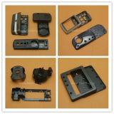 カスタムABS/PP/PE/PCのプラスチック射出成形の部品