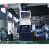 Heißer Verkaufs-Plastikzerkleinerungsmaschine mit Wirbelsturm-Zufuhrbehälter/Plastikschrott-Zerkleinerungsmaschine