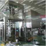 Grande máquina automática do acondicionamento de alimentos do grânulo para o alimento Nuts