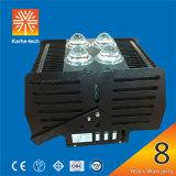 Beleuchtung der Leistungs-500W im Freien LED mit Cer RoHS TUV