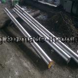 1.2767冷たい作業ツール鋼鉄AISI6f7/JIS Sncm2型はツール鋼鉄を停止する