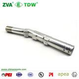 Cutline (ZVA2 BT204.7U)のZva Simlineの燃料ノズルの口
