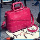 Bw264 comerciano la signora all'ingrosso 2016 di sacchetto di cuoio del progettista borsa per le donne