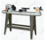 Mc1100A Инструмент Crving Wood-Working токарный станок токарный станок древесины