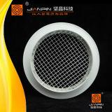 Grade de Eggcrate da tomada de ar da alta qualidade no sistema de condicionamento de ar