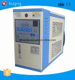 Industrielle Form-Plastiktemperatursteuereinheit des Wasser-96HP mit niedrigstem Preis