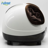 Electric Pedicure SPA Voet Massager