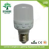 가정 사용을%s T50 2700K 5W LED 전구